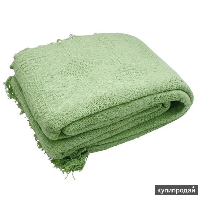 Распродажа широкого ассортимента текстиля с доставкой по РФ