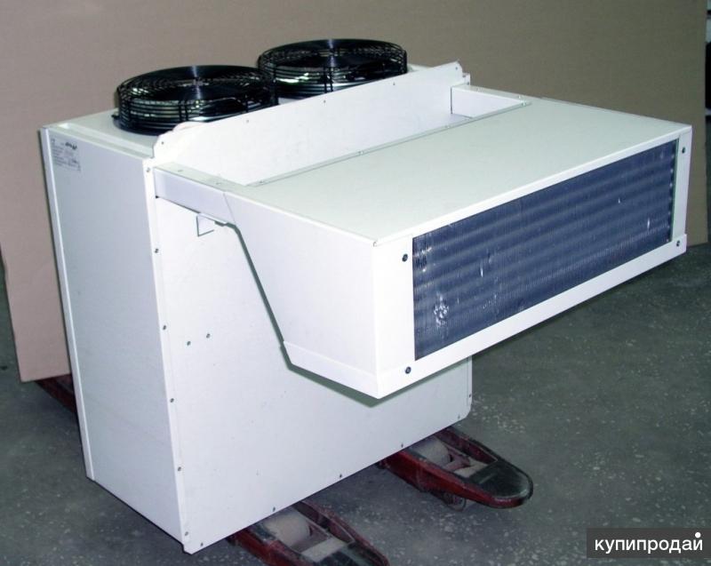 Холодильный моноблок мхм MMN 106 бу.