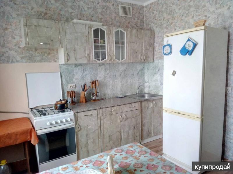 Сдам квартиру  3-к квартира91 м²на 3 этаже 9-этажногокирпичного дома