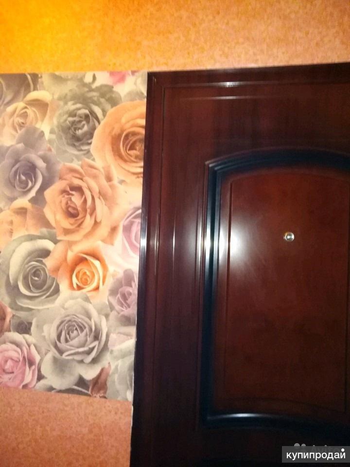 Комната в 3-к 16 м2, 1/3 эт.