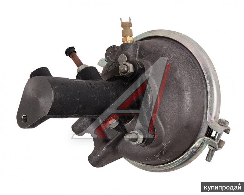 Усилитель вакуумный ГАЗ-3307,3309