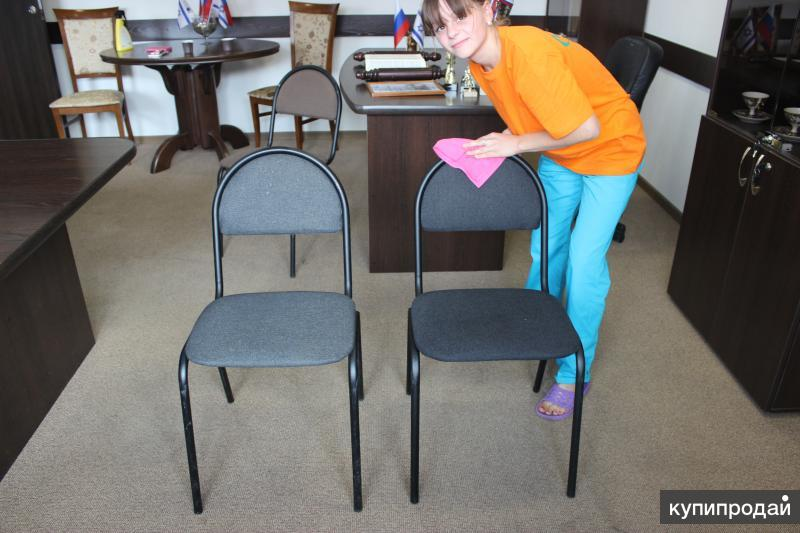 Химчистка ковров и мебели на дому