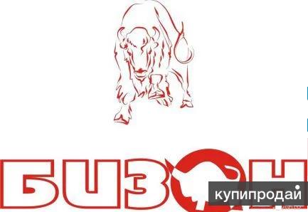 Грузоперевозки,Грузчики,переезды Мурманск