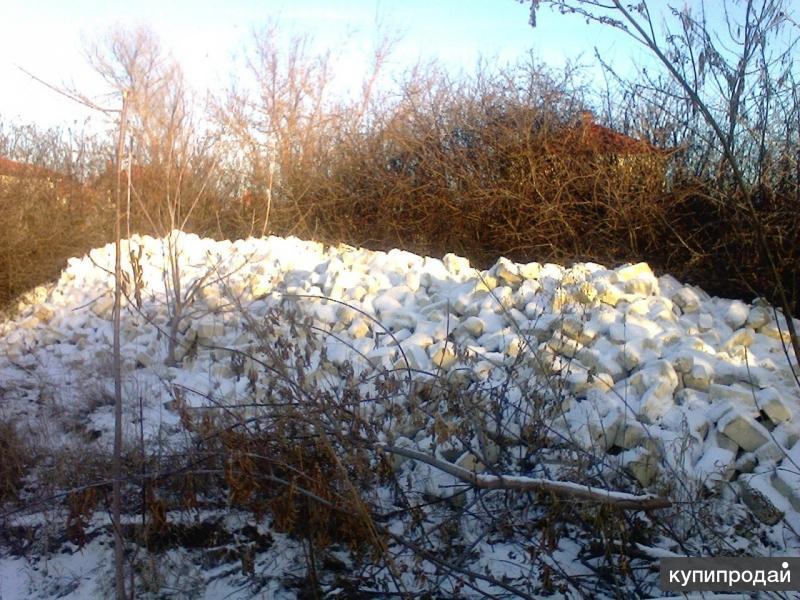 Земельный участок в престижном районе Саратова