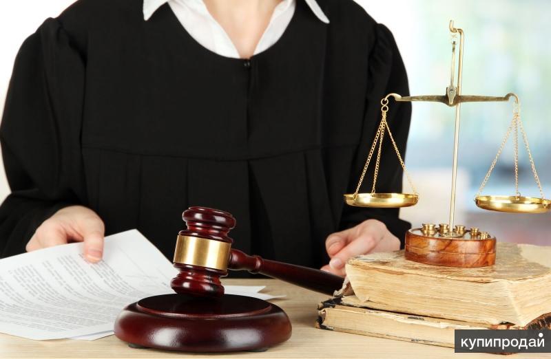 административный адвокат