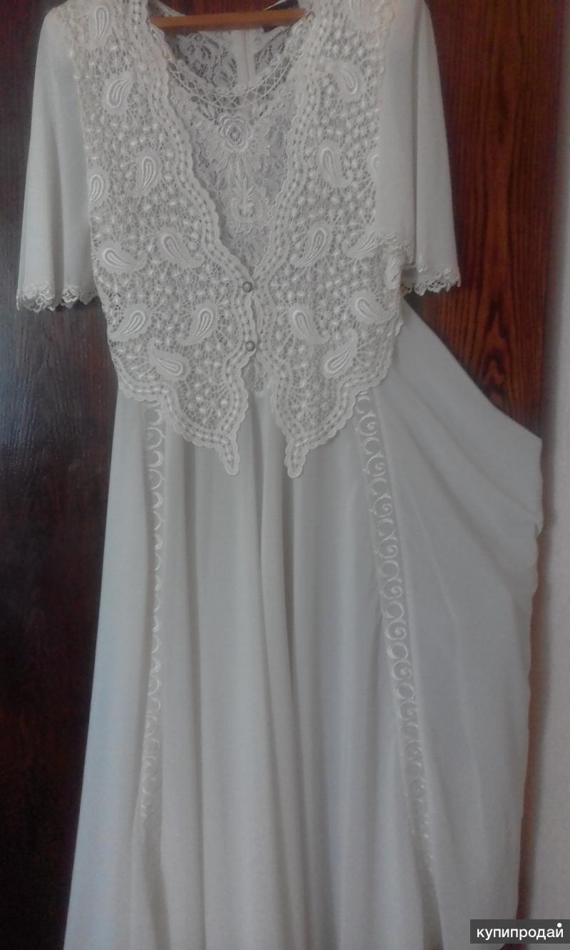 платье,костюм