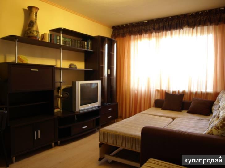 Комната в 2-к 19 м2, 2/9 эт.