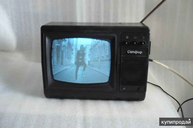 Адаптер подключения цифровой приставки к TV без AV