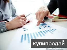Кредитование и реструктуризация