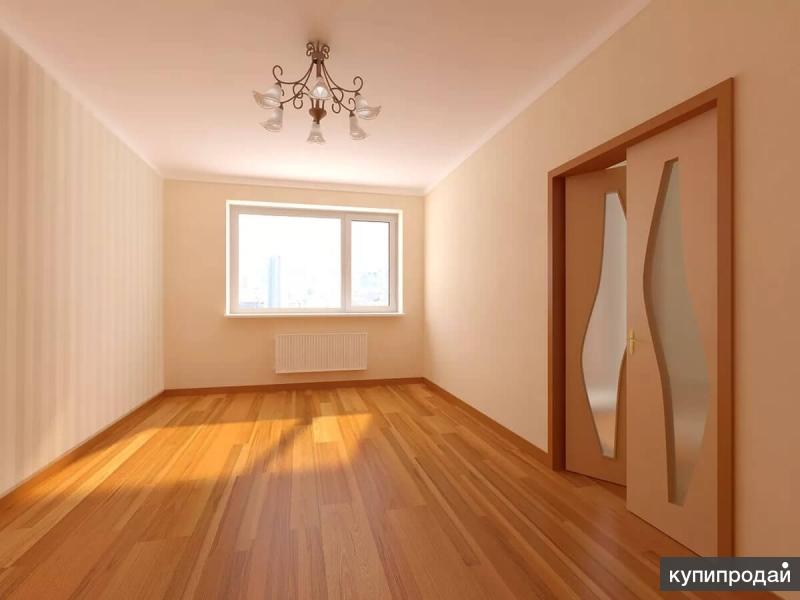 Ремонт квартир, комнат, помещений