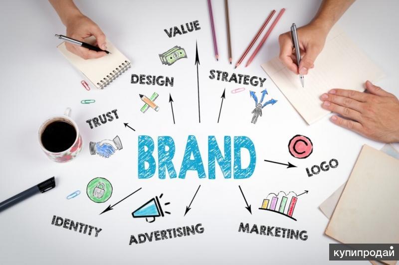 Личный бренд и корпоративный имидж в социальных сетях