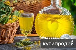 Домашняя медовуха Кемерово т. 8 902 755 3423