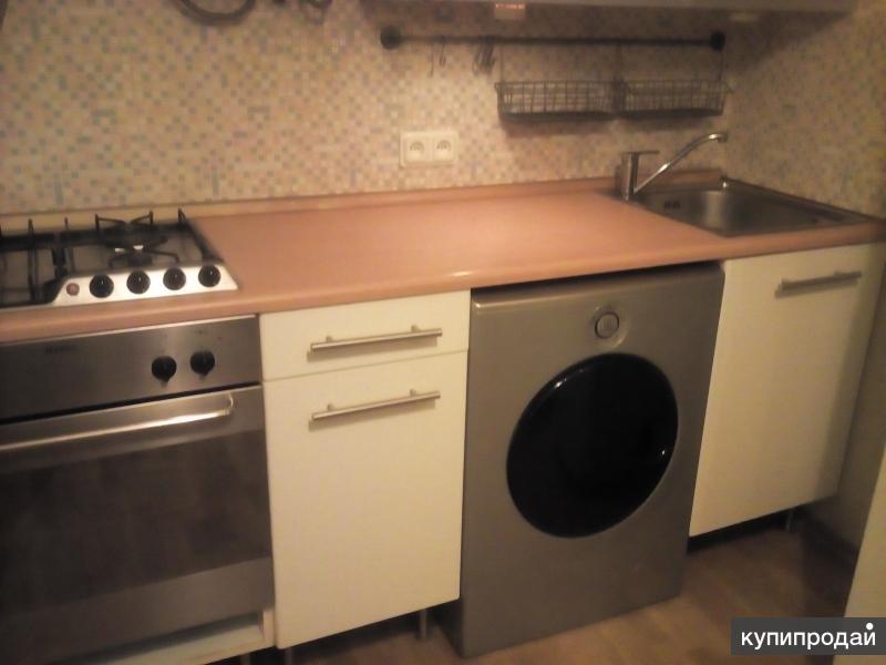 Продам без посредников 2-к квартира, 44 м2, 2/3 эт.