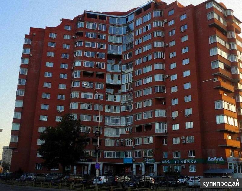 Сдаю в аренду нежилое помещение по улице Урицкого 62