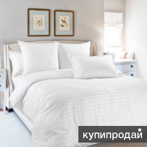 текстиль для гостиниц и санаториев от производителя