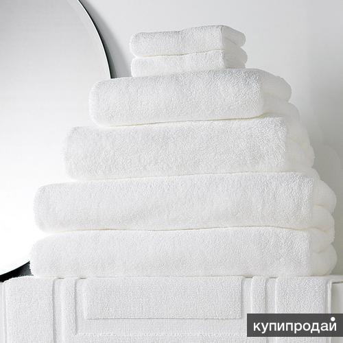 Компания «Имидж Текстиль» предлагает полотенца для гостиниц и отелей оптом.