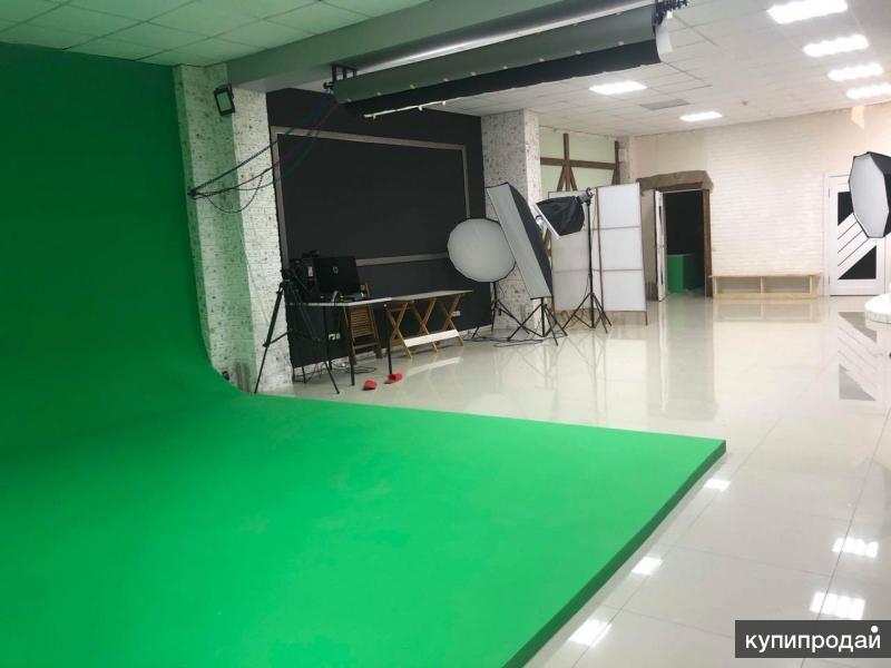 примеру, аренда помещения под фотостудию пенза обычно выставляли