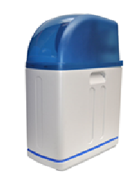 Купить фильтр умягчитель Organic Easy www.water-market.com.ua Одесса