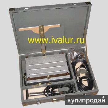 Сигнализаторы СПРА-4, ДПС-7В, МДПС-3, ДКГ-1