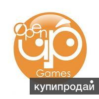 Флеш-игры для всей семьи и онлайн игры без регистрации.