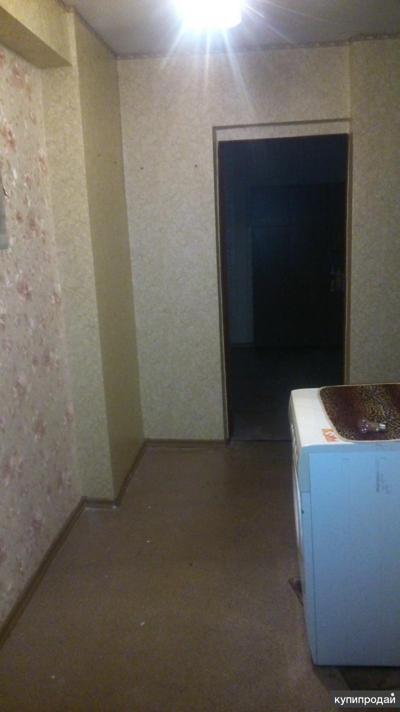 Сдам квартиру в центре на длительный срок