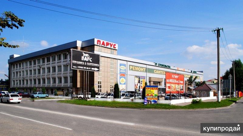 торговые центры в нальчике фото позиция