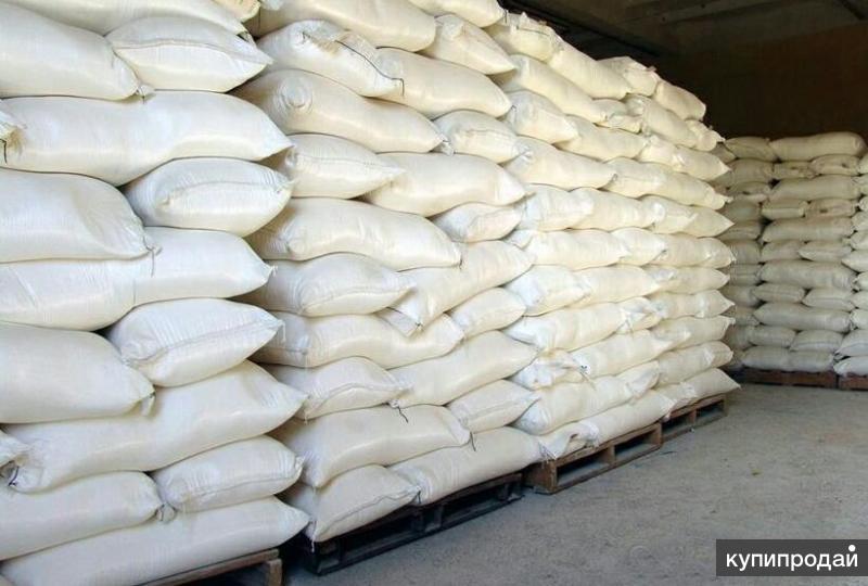 Покупайте сахар от производителя ГОСТ 21-94 оптом