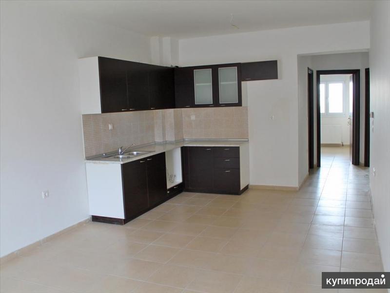Купить квартиру в греции за 15000 евро