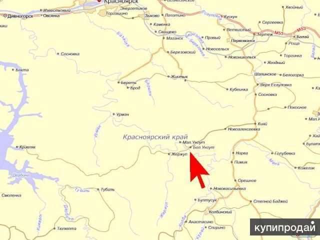 точная погода красноярского края в поселке каштан на 10 дней