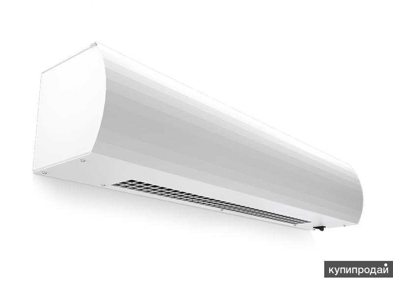 Тепловое оборудование по выгодным ценам