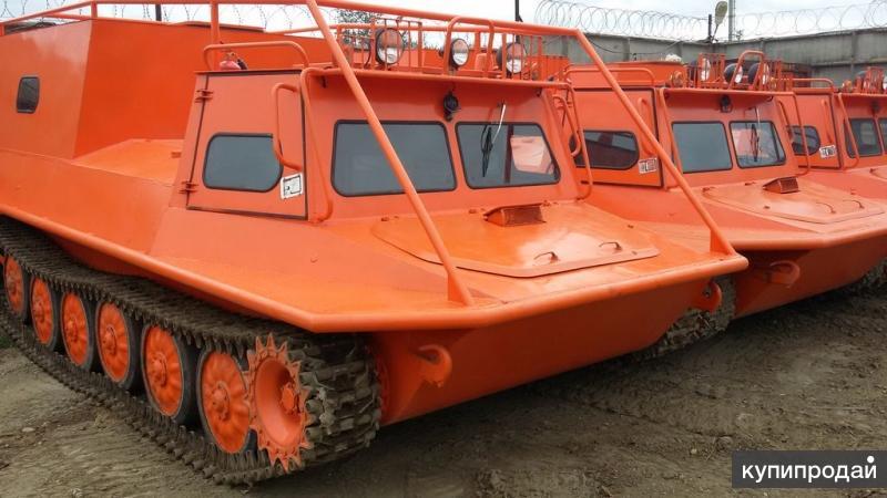 Продам  МТЛБ (КТМ-10г), ГАЗ 73М в г.Красноярск
