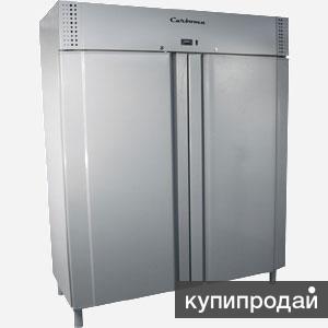 Холодильный шкаф Сarboma R1120