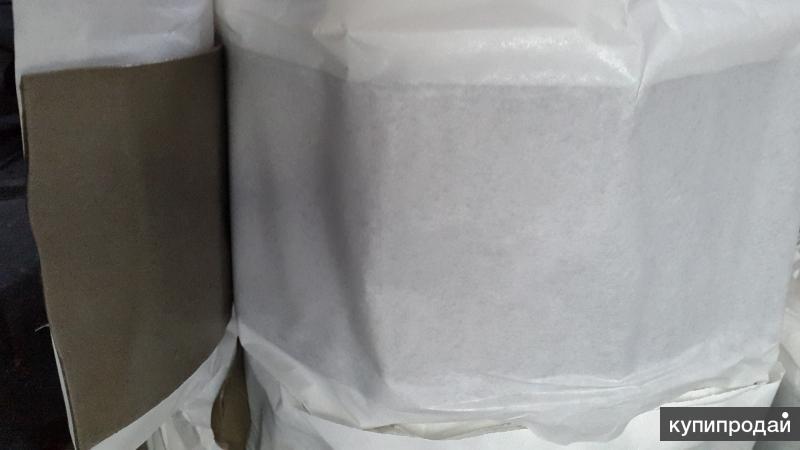 Ленточный герметик Герлен Т 100/3 самоклеющийся, для герметизации и гидроизоляци