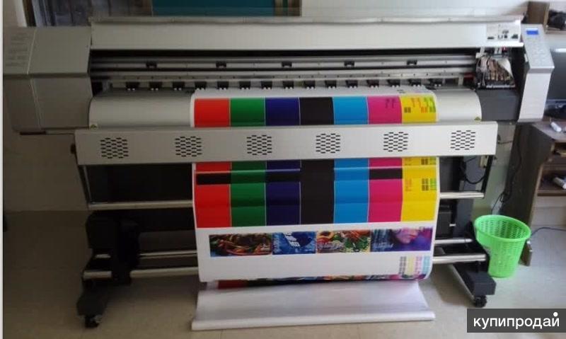 Принтер для печати S1600Y,плоттер, широкоформатный принтер,экосольвентный принте