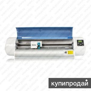 Режущий плоттер1,2м,,1,6м,ламинатор,лазер,фрезер,принтер1,6м