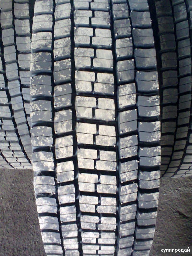 Грузовые шины,колеса,315/70R22.5