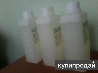 Соляная кислота ХЧ.