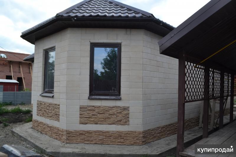 называется дагестанский камень облицовка газобетона крышку распределителя