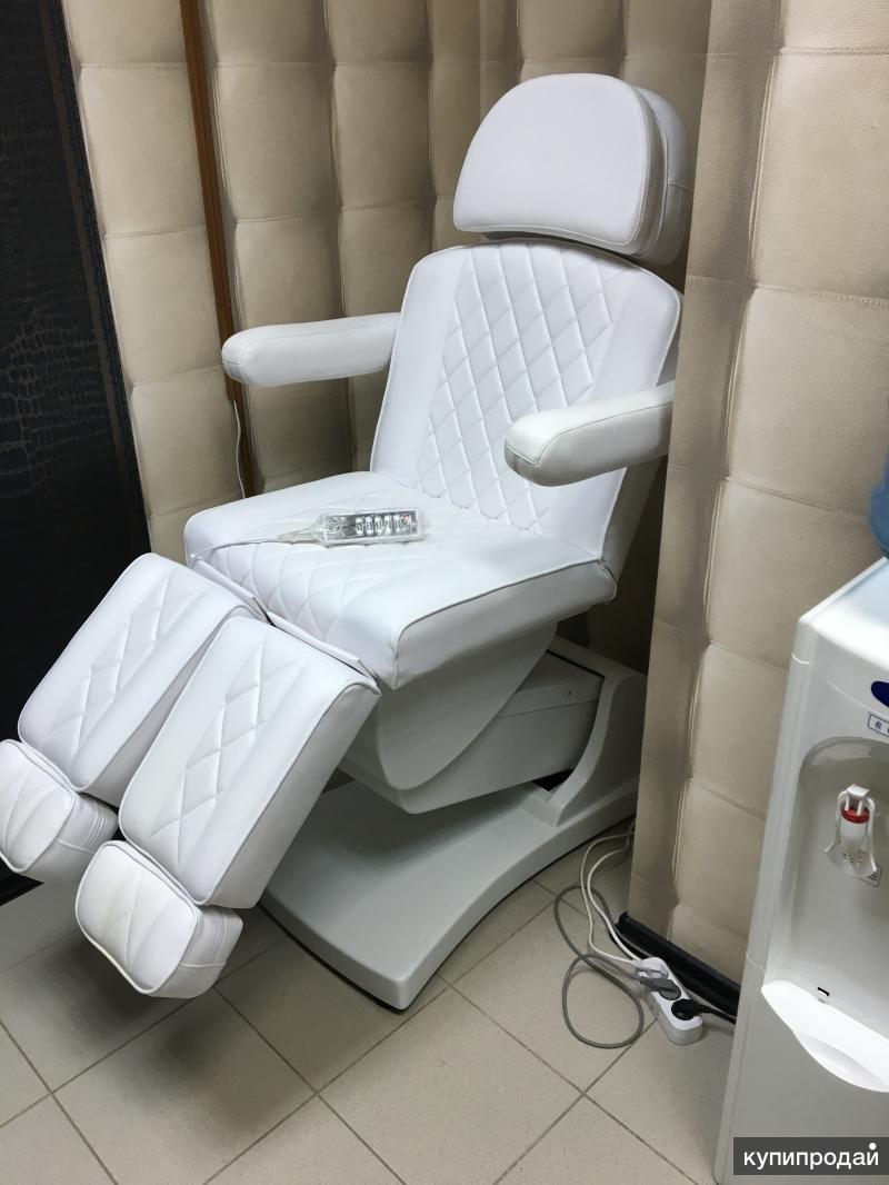 купить педикюрное кресло в москве прогноз погоды Озеро