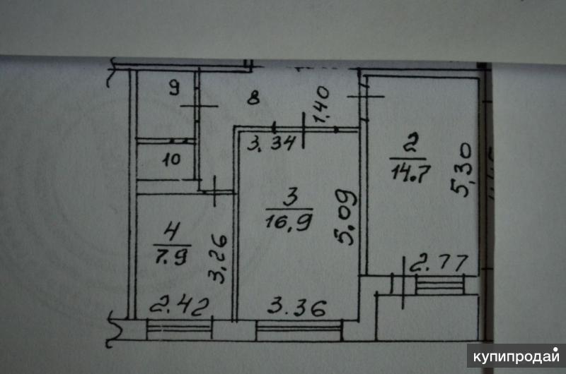 термобелье лучше авито сосновоборск красноярского края недвижимость вторичное жилье термобелье подобного плана