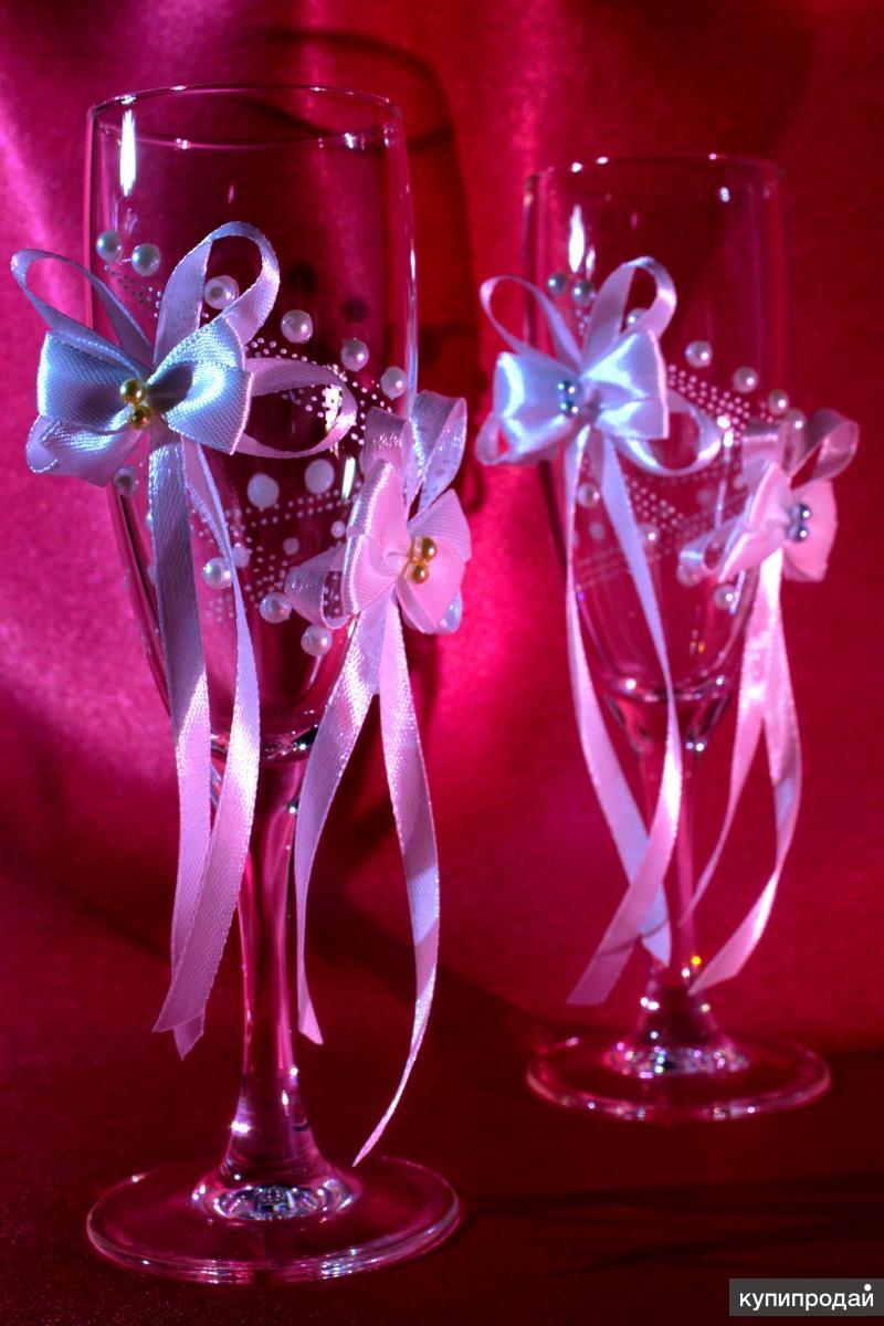 импульсы воздействуют фото бокалов на свадьбу ручной работы поглаживаниям
