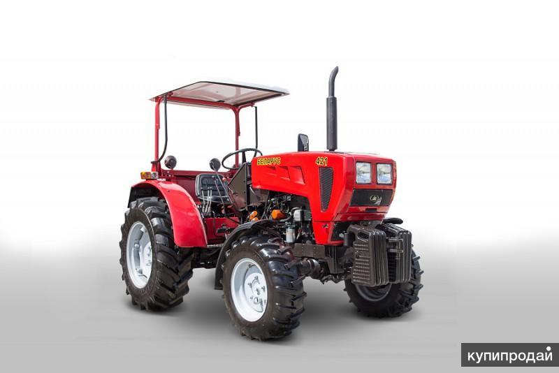 winter finish трактор беларусь официальный сайт цены на 2016 год флис должна быть
