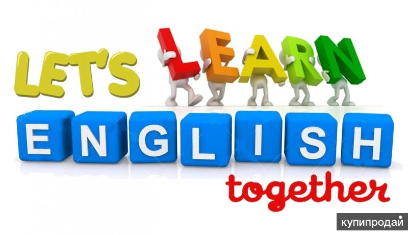 the advantages of learning english and family background to a person Fountain magazine - mother tongue: the language of heart and mind.