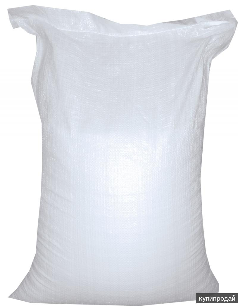 Мешки для сахара