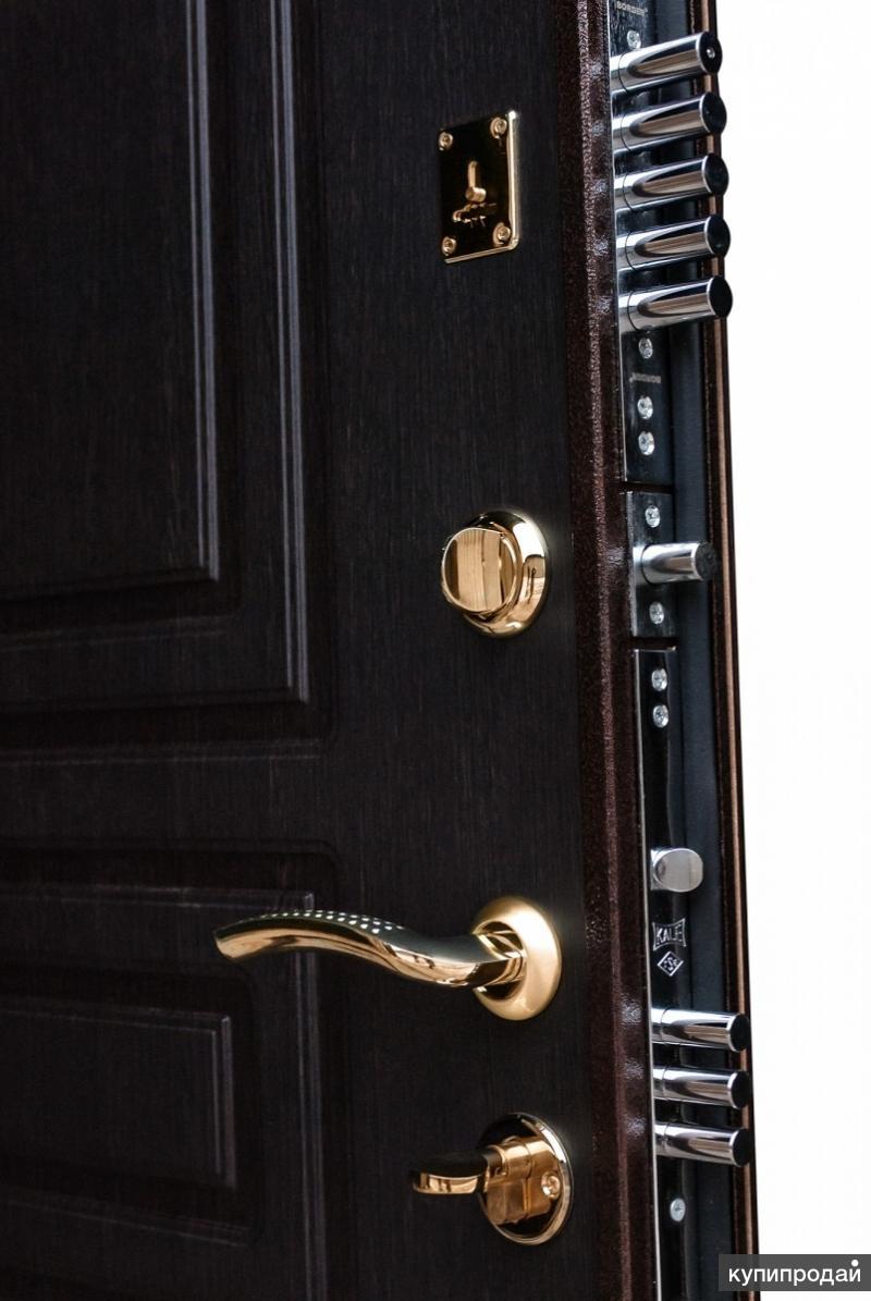 дверь лекс сенатор с замком апекс моделей обладают дополнительным