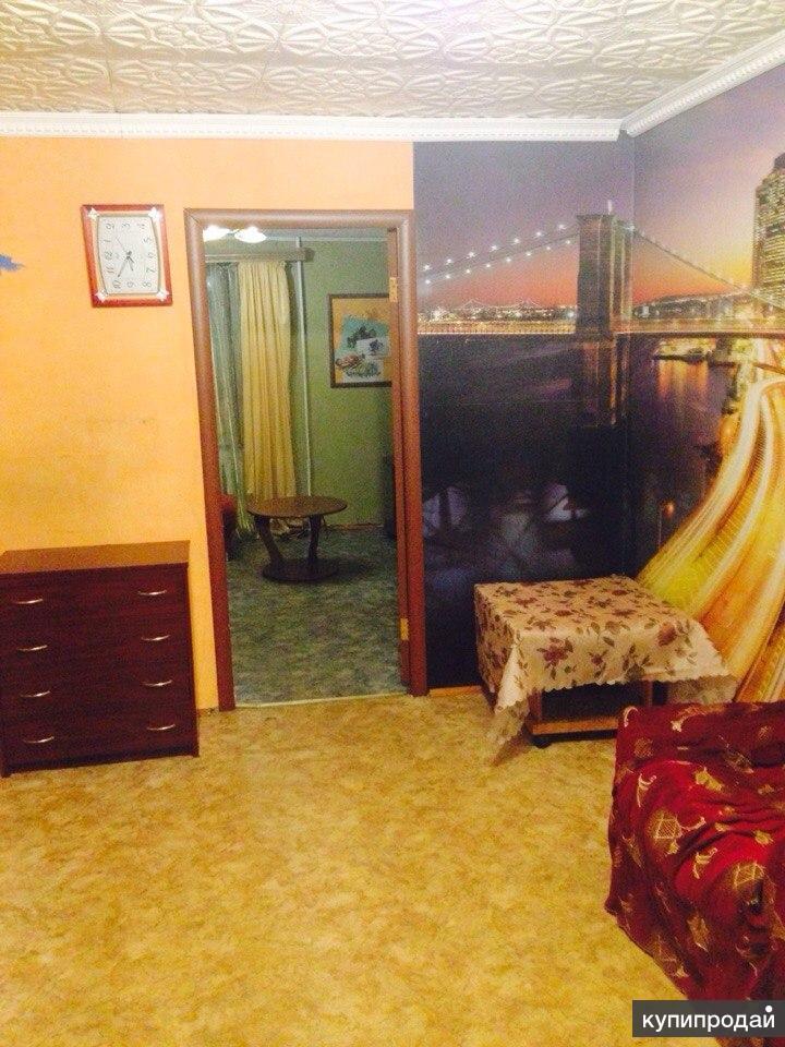 сутучнайа комната снять метро электразовотскя подишели дом