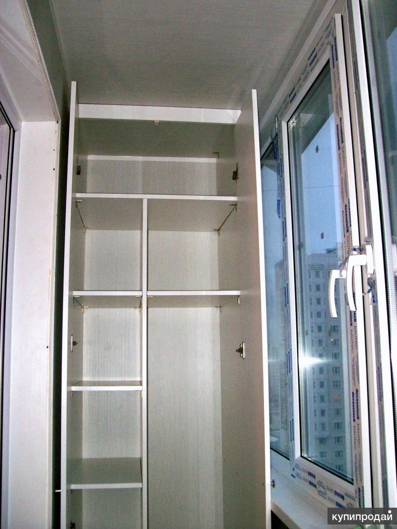 Остекление простых и сложных балконов. москва.