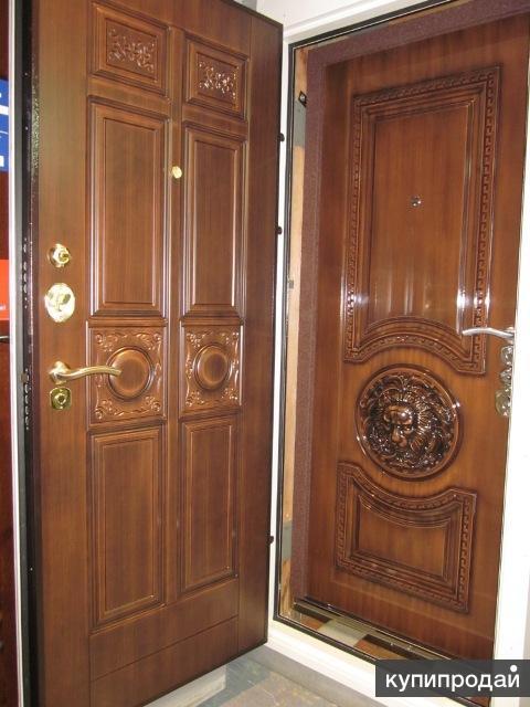 дверь металлическая адреса магазинов