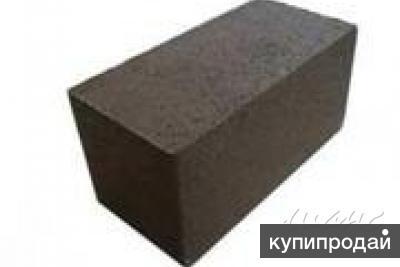 БЛОКИ ФУНДАМЕНТНЫЕ 20 20 40 ( цена 50р80к)