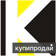 Регистрируем ООО
